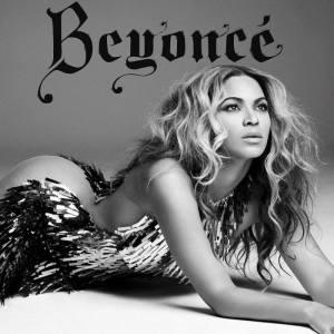 Beyoncé Knowles by Jewel x Jackman