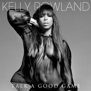 Kelly Rowland by Jewel x Jackman