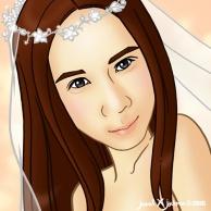 D&N-Profile D by Jewel x Jackman