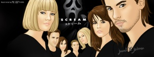 scream-20th-anniversary-cover-by-jewel-x-jackman