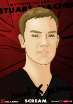 stu-macher-by-jewel-x-jackman
