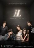hateloveseries-poster