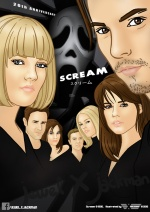 scream-20th-anniversary-by-jewel-x-jackman