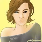tae-anuwat-profile-by-jewel-x-jackman