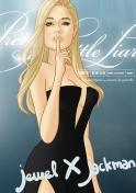 Alison D. by Jewel x Jackman