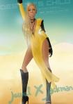 DC20-Beyonce by Jewel x Jackman