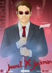 MattMurdock by Jewel x Jackman