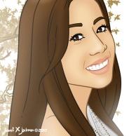 Nikki+Profile-500